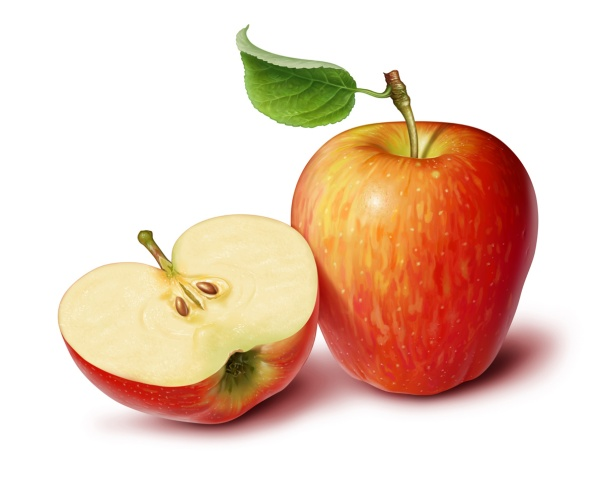 31165-apple